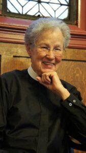 Lynn Werdal